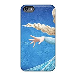 Great Hard Phone Cases For Iphone 6 With Custom Lifelike Inside Out Image CristinaKlengenberg