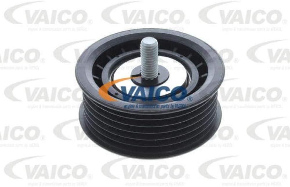 VAICO V30-3119 Zahnriemen