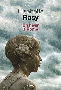 Un hiver à Rome par Rasy