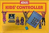 Atari Kid's Controller