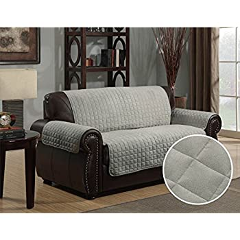 Amazon Pet Sofa Cover Quilted Pet Throw Furniture Protector