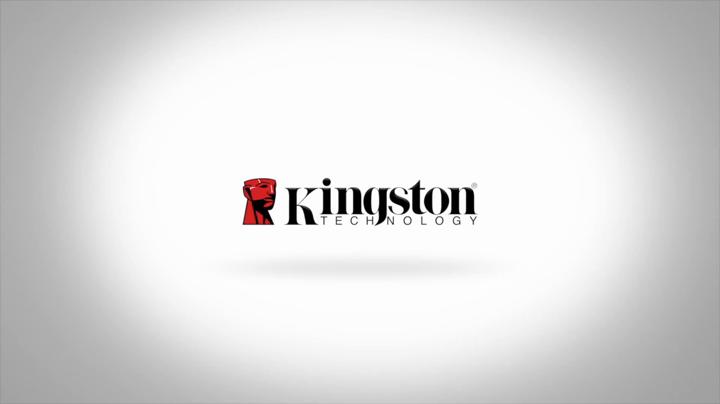 Kingston - MicroSD Canvas Select 2