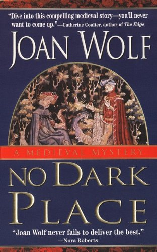 No Dark Place pdf