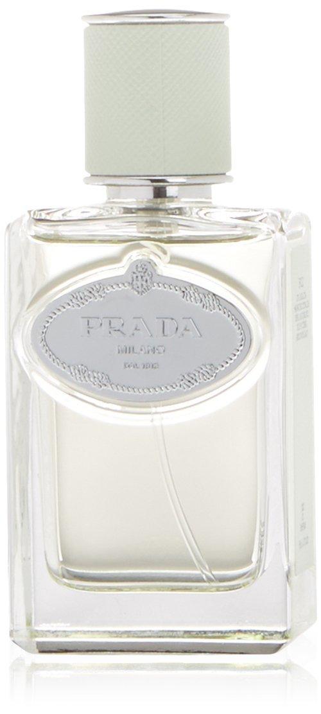 Prada Infusion D'Iris Agua de Perfume - 50 ml