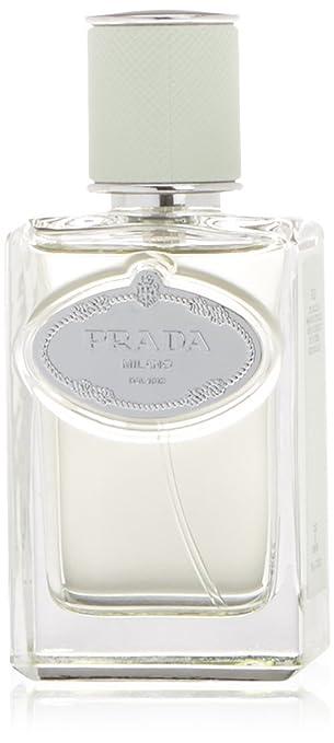 Amazoncom Prada Milano Infusion Diris Eau De Parfum Spray For
