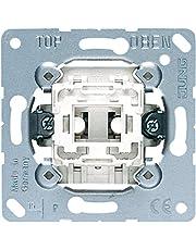 Schalter & Dimmer: Baumarkt: Wipp- & Kippschalter