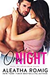 One Night (Lighter Ones Book 3)