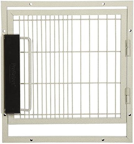 ProSelect Modular Kennel Cage Rep Door