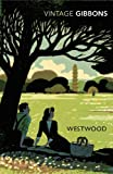 Front cover for the book Westwood by Stella Gibbons
