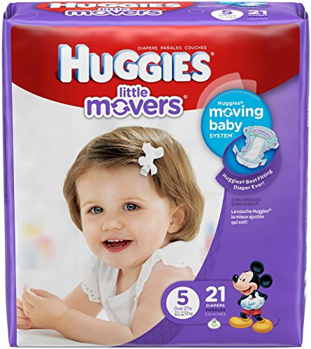 huggies-little-movers-diapers-size-5-21-ct