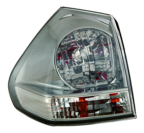 lexus-rx330-04-06-rx350-07-09-tail-light-assembly-outer-lh-usa-driver-side