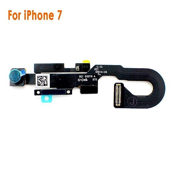 hot sale online 38eae a4a9c Amazon.com: Johncase 7MP Front Facing Camera Module w/Proximity ...