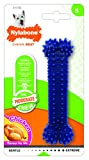 Nylabone Power Chew Extreme Chewing Dental Chew Petite Original flavored Bone Dog Chew Toy