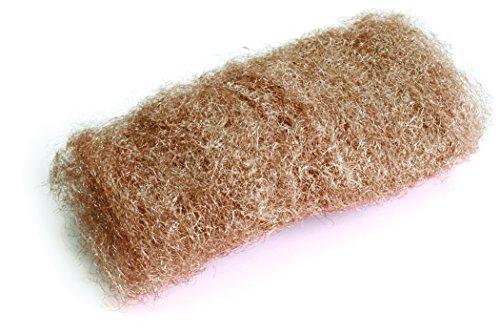 (Shurhold 281 Magic Wool Hand Pad, 3 Pack)