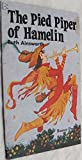 img - for The Pied Piper of Hamelin book / textbook / text book