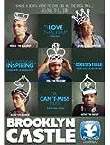 Brooklyn Castle [Import]