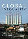 Global Inequality: Patterns and Explanations, , 0745638872