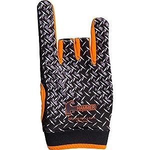 Hammer Tough Glove- Left Hand