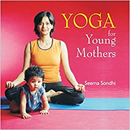 Yoga for Young Mothers