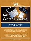 2011 Writer's Market
