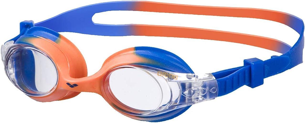Arena X-Lite - Gafas infantiles de natación