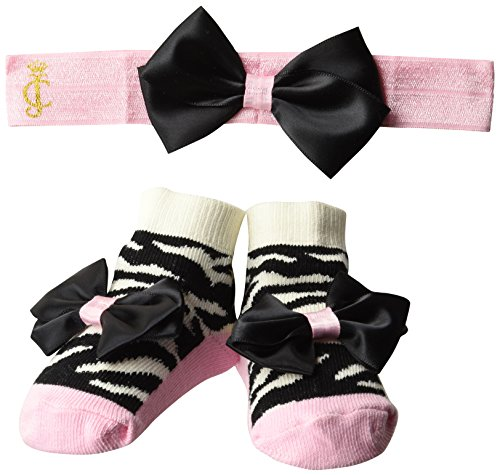 Couture Girls Sock - 7