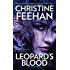 Leopard's Blood (A Leopard Novel Book 10)