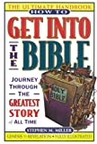 img - for How to Get Into the Bible book / textbook / text book