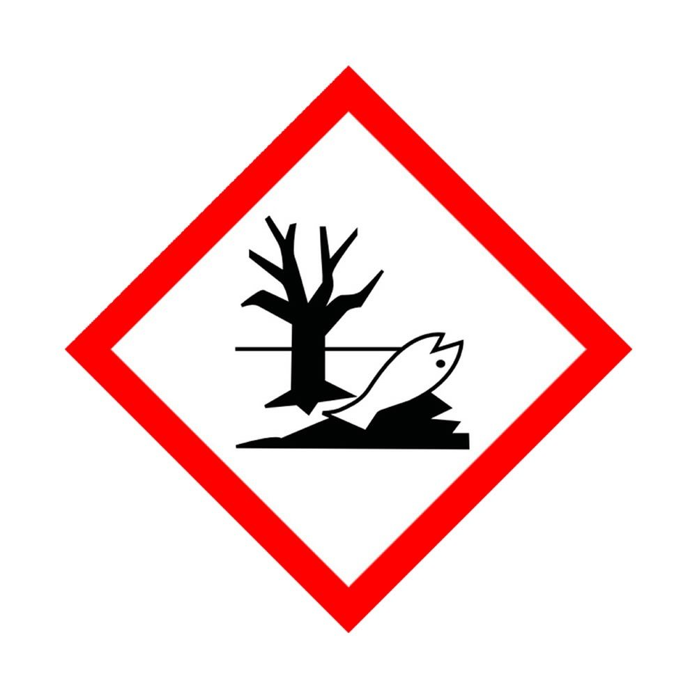 4b9a04fb493e Höfer Chemie GmbH 2 x 3 L protection hivernal pour piscine - FRAIS DE PORT  OFFERT - en bidons de 3 L  Amazon.fr  Jardin