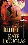 Hellfire (Demonslayers)
