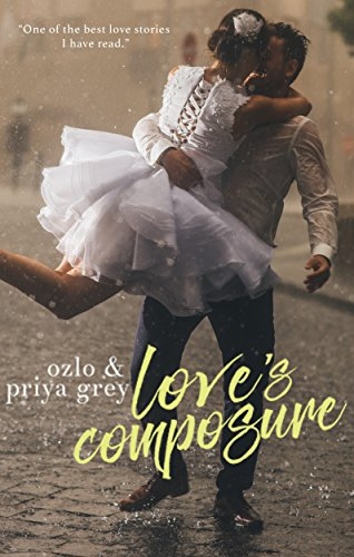 Love's Composure