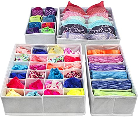 """5 6/"""" Spring Divider 5 in a box"""