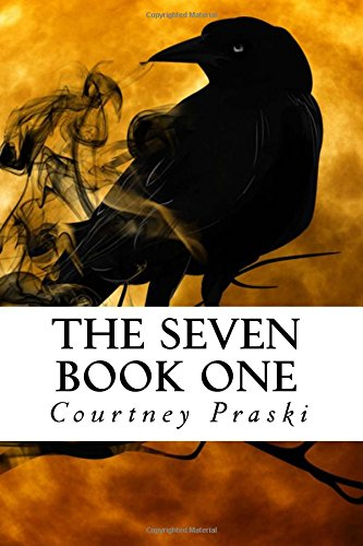 Download The Seven (The Oloris Series) (Volume 1) ebook