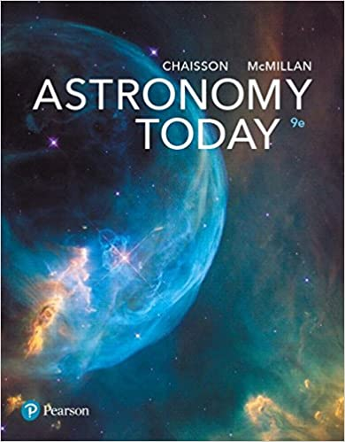 Astronomy today 9 eric chaisson steve mcmillan amazon astronomy today 9th edition kindle edition fandeluxe Gallery