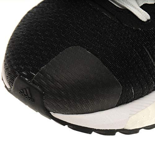 adidas Woman Solar 01 Glide St rwrx1qIAd0