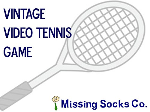 Video Tennis [Download]