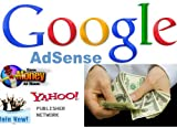 Earn Money From Google Adsense , Yahoo, Msn And more 325 Nos Other Website Using Your Internet