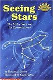 Seeing Stars, Rosanna Hansen, 043932100X