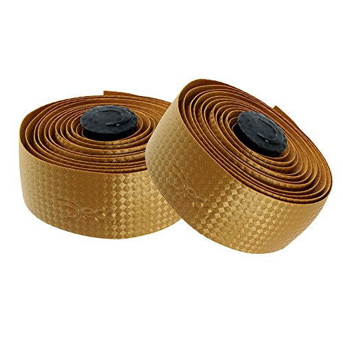 gold bar tape - 9