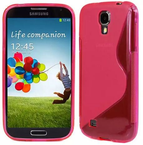 amazon com galaxy s4 case galaxy s4 cases 2 pack compatible