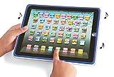 Children's Educational Smart Tablet