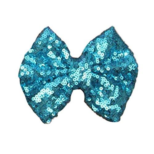Nylon Glitter Bling - 8