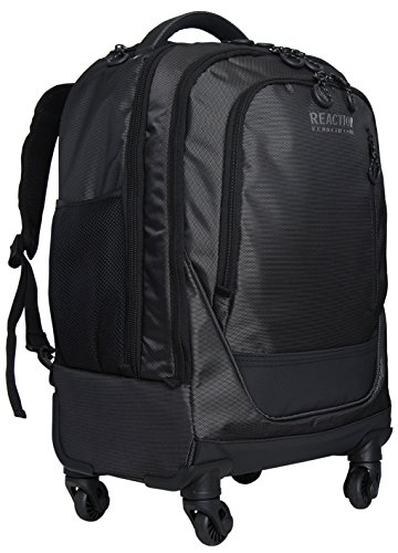 kenneth-cole-reaction-double-gusset-4-wheel-170-multipurpose-backpack