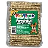 """5"""" x 9-10MM Munchy Peanut Butter Stick"""