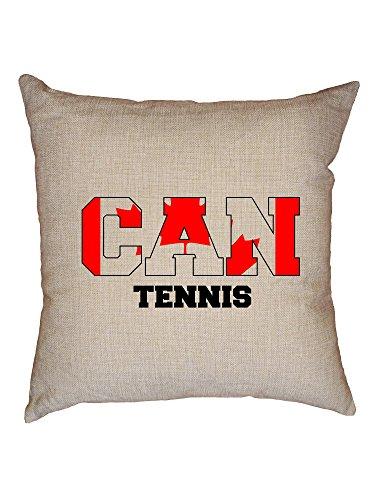 tennis canada - 8