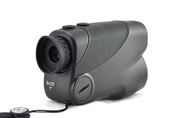 Golf entfernungsmesser gebraucht uhr app oder laser vorteile der