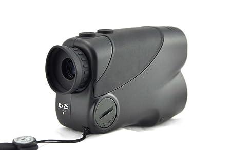 Golf Laser Entfernungsmesser Gebraucht : Visionking entfernungsmesser laser winkel