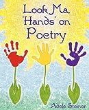 Look Ma, Hands on Poetry, Adele Steiner, 1598585045