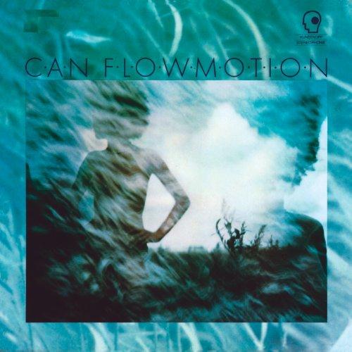 Flow Motion ()
