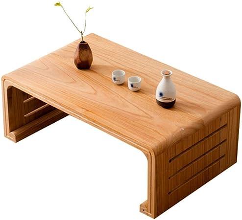 Muebles y Accesorios de jardín Mesas Mesa de Centro Sala de Estar pequeña Mesa de café